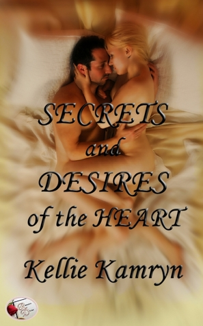 Secrets and Desires of the Heart