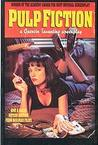 Pulp Fiction: A Q...