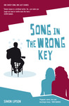 Song In The Wrong Key