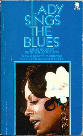 billie holiday lady sings the blues pdf