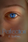 Perfection (Perfection, #1)