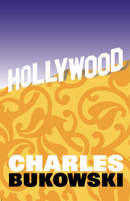 Image result for hollywood charles bukowski