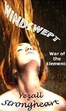 Windswept-War of the Elements