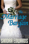 The Marriage Bargain (Billionaire Games, #1)
