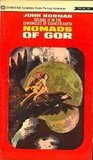 Nomads of Gor (Gor, #4)