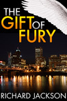 The Gift of Fury (Count Albritton #2)