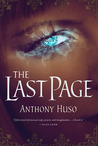 The Last Page (Caliph Howl, #1)
