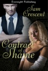 Contract Of Shame (Unlikely Love #2)