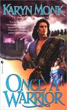 Once a Warrior (Warriors, #1)