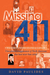 Missing 411 by David Paulides