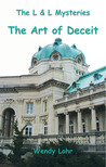 The Art of Deceit (The L & L Mysteries #2)