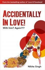 Accidentally in Love!