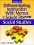 Differentiating Instruction With Menus for the Inclusive Classroom: Social Studies (3-5)