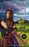 Lord of the Black Isle (Black Douglas #3)