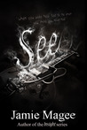 See (See #1; Web of Hearts and Souls #4)