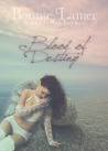Blood of Destiny (Witch Fairy, #6)