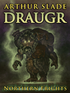 Draugr (Northern Frights, #1)
