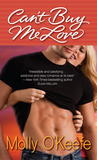 Can't Buy Me Love (Crooked Creek Ranch, #1)