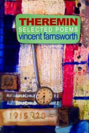 Theremin by Vincent Farnsworth