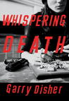 Whispering Death (Inspector Challis, #6)