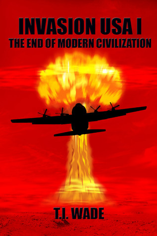 The End of Modern Civilization by T.I. Wade