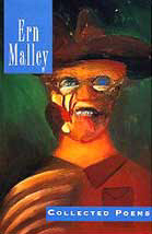Collected Poems by Ern Malley