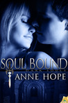 Soul Bound (Dark Souls, #1)