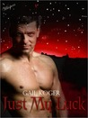 Just My Luck (Coletti Warlords #1)