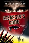 Assassin's Code (Joe Ledger #4)