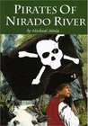Pirates of Nirado River
