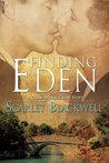 Finding Eden (Clear Water Creek Chronicles #4)