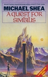A Quest for Simbilis (The Dying Earth, #2.5)