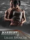Manhunt by Lillie Spencer