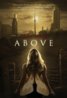 Above by Leah Bobet