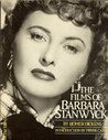 The Films of Barbara Stanwyck