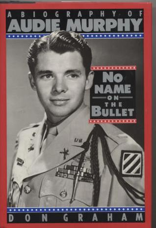 a review of the life and accomplishments of audie l murphy Audie murphy, one of the most decorated soldiers of world war ii, has never   war veterans from what has been called the greatest generation.