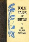 Folk Tales of Brittany