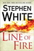 Line of Fire (Alan Gregory, #19)