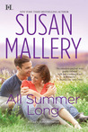 All Summer Long (Fool's Gold, #9)