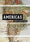 Americas by Jason Lee Norman
