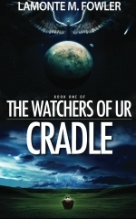 The Watchers of Ur: Cradle