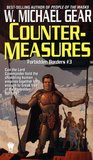 Counter-Measures (Forbidden Borders, #3)