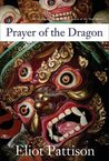 Prayer of the Dragon (Inspector Shan, #5)