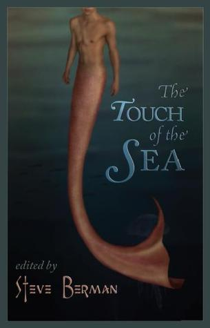 The Touch of the Sea