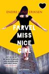 Farvel Miss Nice Girl