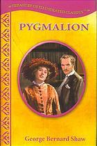 Pygmalion (Treasury Of Illustrated Classics)