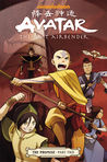 Avatar: The Last Airbender (The Promise, #2)