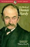 Collected Poems of Thomas Hardy (Wordsworth Poetry) (Wordsworth Poetry Library)