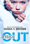 Inside Out by Maria V. Snyder