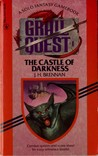Castle of Darkness (Grail Quest, #1)